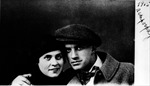 Mayakovsky - nhà thơ vĩ đại của văn học Xô Viết