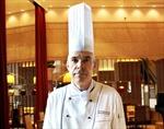 Tân bếp trưởng mang tới nét ẩm thực mới cho Hà Nội