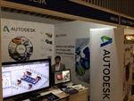 Phần mềm thiết kế 3D cho ngành sản xuất
