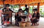Khám phá văn hóa dân tộc Lự ở Lai Châu