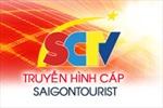 Nhiều khách hàng vẫn chưa nhận được thông báo của SCTV