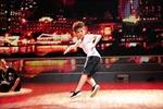 """Bước nhảy hoàn vũ nhí: Nhiều """"tài không đợi tuổi"""""""