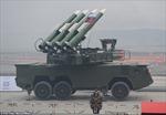 Nga khẳng định không chuyển vũ khí vào Ukraine