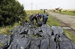 Ukraine xác định địa điểm phóng tên lửa vào MH17