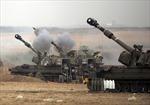 Xung đột Israel-Hamas: Tại sao khó đạt một lệnh ngừng bắn?