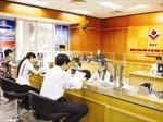 Myanmar cho phép ngân hàng Việt Nam mở giao dịch