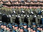 Nga đẩy mạnh hiện đại hóa thiết bị quân sự