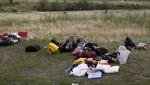 Sky News xin lỗi vì phóng viên lục lọi vali nạn nhân MH17