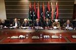 Libya công bố kết quả bầu cử quốc hội