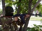 Ukraine giành lại thị trấn chiến lược Severodonetsk
