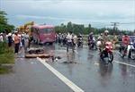 Phần lớn tai nạn ở Phú Quốc do rượu bia