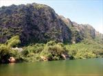 Núi Mằn - nét đẹp trầm tích đất Quảng Ninh