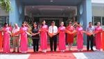 Thêm một trường mầm non chất lượng cao tại Hà Nội