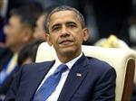 Ủy ban Hạ viện Mỹ thông qua dự luật khởi kiện Tổng thống Obama