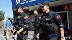 Trung Quốc xử tử một công dân Nhật buôn lậu ma túy