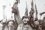 Khúc nhạc dạo đầu của bản hùng ca cách mạng Cuba