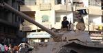 Quân đội Syria chiếm lại mỏ khí đốt chiến lược