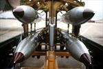 Mỹ cáo buộc Nga vi phạm hiệp ước hạt nhân