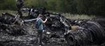 Chuyên gia Mỹ đánh giá quan hệ với Nga sau vụ MH17