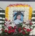 Nghi án một cô dâu Việt tại Hàn Quốc bị sát hại