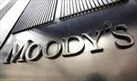 Moody's nâng xếp hạng tín nhiệm trái phiếu Chính phủ