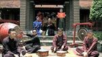 """Ra mắt MV xẩm """"Tiễu trừ cướp biển"""""""