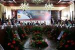 MERCOSUR thúc đẩy liên kết Mỹ Latinh