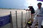 Bảo vệ môi trường phá Tam Giang