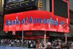 Ngân hàng lớn thứ hai của Mỹ nộp phạt hơn 1 tỷ USD
