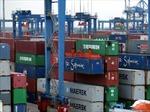 Nhiều giải pháp vẫn không 'khơi thông' được cảng Cát Lái