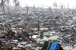 Philippines chi hàng tỷ USD khắc phục hậu quả bão Haiyan