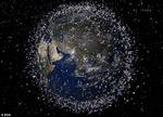 Nhật Bản trù bị thành lập lực lượng giám sát vũ trụ