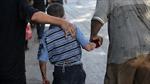 Syria: Giao tranh gần thủ đô làm 44 người chết