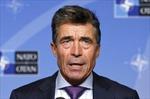 NATO xây dựng kế hoạch phòng thủ mới