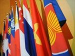 Bài viết của Phó Thủ tướng Phạm Bình Minh nhân Ngày ASEAN 8/8