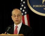 Mỹ hối thúc Trung Quốc kiềm chế tại Biển Đông