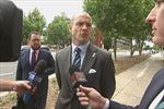 Cựu đặc công Australia nhận tội phát tán video sex