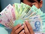 Dung hòa các phương án đề xuất mức lương tối thiểu năm 2015