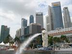 Chiến lược tái cơ cấu kinh tế của Singapore