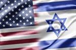Israel, Mỹ duy trì hợp tác tình báo bất chấp căng thẳng chính trị