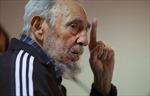 Lãnh tụ Cuba: Sai lầm lớn nhất của Mỹ và châu Âu là coi nhẹ Nga