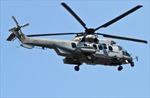 Không quân Thái Lan mua trực thăng Pháp