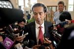 """""""Hiệu ứng Jokowi"""""""