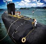 Kết luận sơ bộ vụ tai nạn tàu ngầm Sindhurakshak