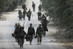 LHQ tuyên bố hỗ trợ tái thiết Gaza 'lần cuối'