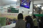 BIDV đầu tư 2 tỷ đồng giúp thanh toán viện phí qua thẻ