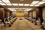 Xây dựng Cộng đồng ASEAN: Tiến triển và thách thức