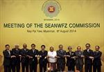 ASEAN và tiến trình kiến tạo văn hóa hòa bình ở Biển Đông