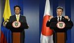 Chiến lược 'Hướng Mỹ Latinh' của Nhật: Đến sau, liệu có về trước?