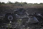 Malaysia Airlines bồi thường 50.000 USD/ nạn nhân MH17
